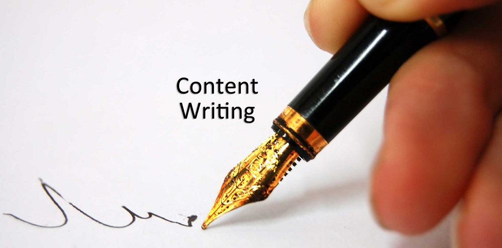 content-writing-1